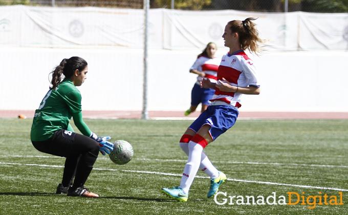 granada-cf-femenino-luis-camoens-foto-antonio-l-juarezz-2377