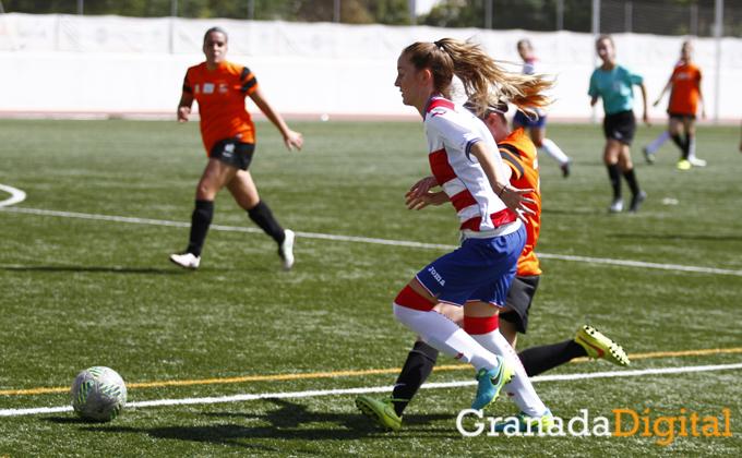 granada-cf-femenino-luis-camoens-foto-antonio-l-juarezz-2395