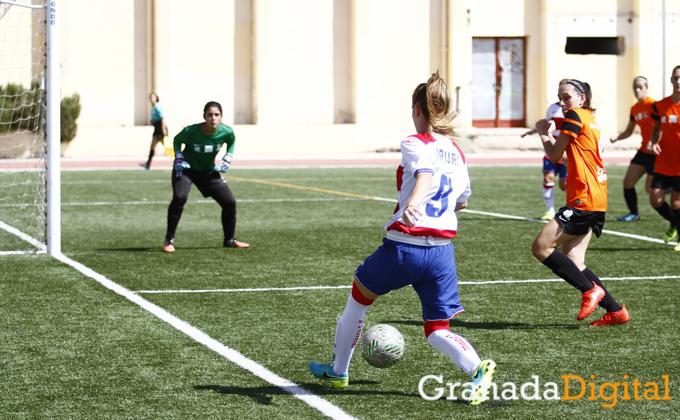 granada-cf-femenino-luis-camoens-foto-antonio-l-juarezz-2397
