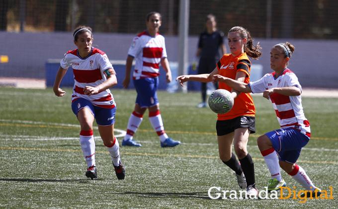 granada-cf-femenino-luis-camoens-foto-antonio-l-juarezz-2403