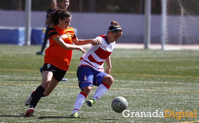 granada-cf-femenino-luis-camoens-foto-antonio-l-juarezz-2405