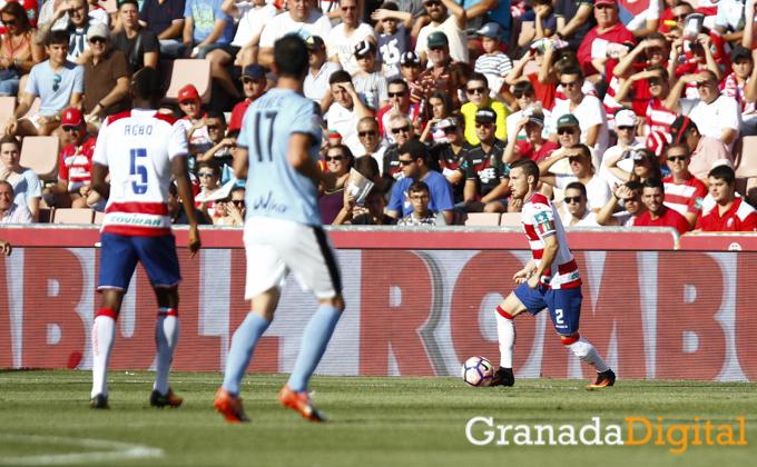 Granada CF UD Eibar Jornada 3 Antonio L Juarez-4284
