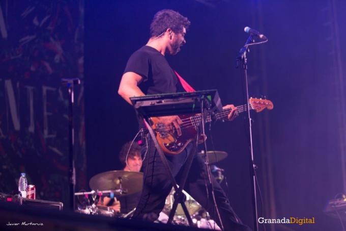 granada-sound-2-16-376