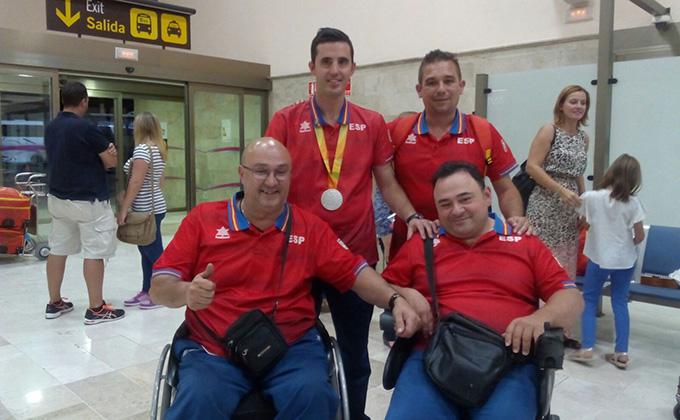 deportistas-paralimpicos