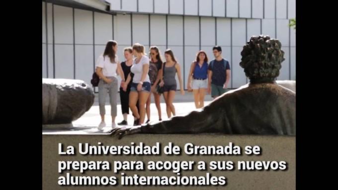 La-Universidad-de-Granada-se-prepara-para-acoger-a-sus-nuevos-alumnos-internacionalesn-Granada