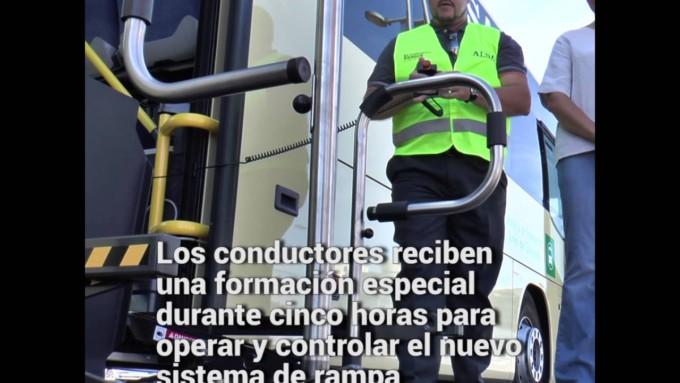 La-línea-metropolitana-de-autobús-Granada-Dúrcal-cuenta-desde-hoy-con-cuatro-nuevos-coches-adaptados