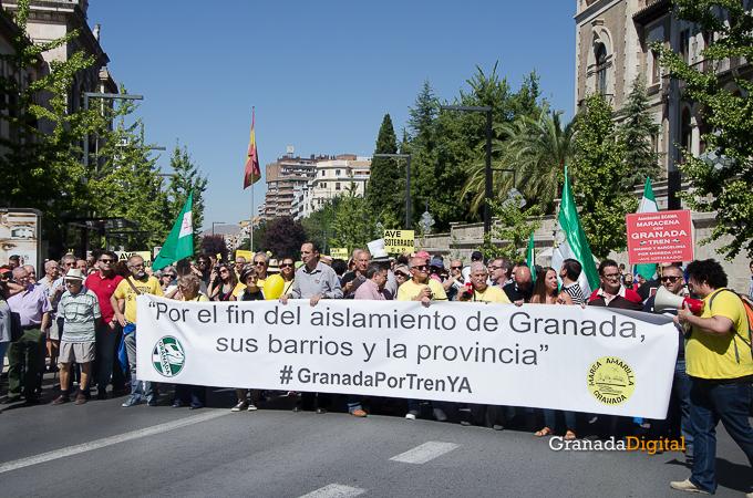 Lo que mi 'cuñao' dice de Málaga