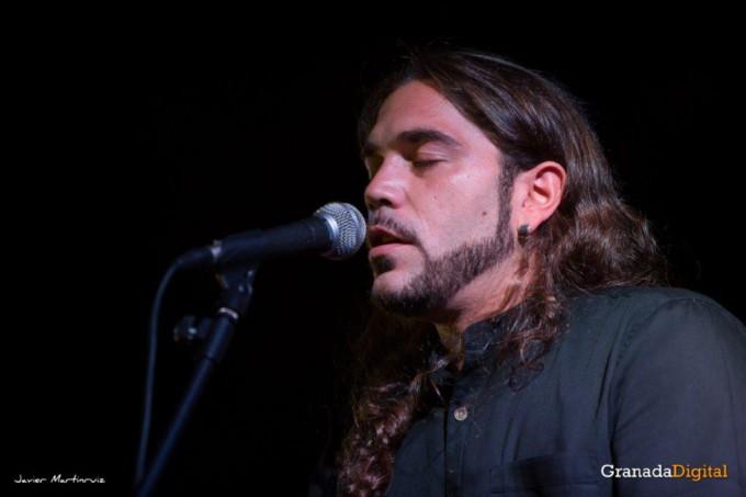 Oturarock-Quini-Almendros -Ihmaele-de-la-Torre-Javier-Martin-Ruiz-3