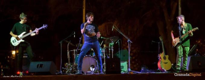 Oturarock-Rock-Palido-Javier-Martin-Ruiz-1