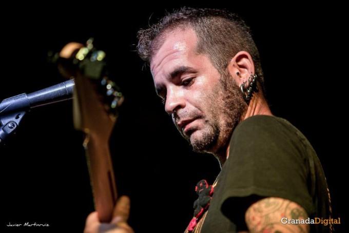 Oturarock-Rock-Palido-Javier-Martin-Ruiz-10