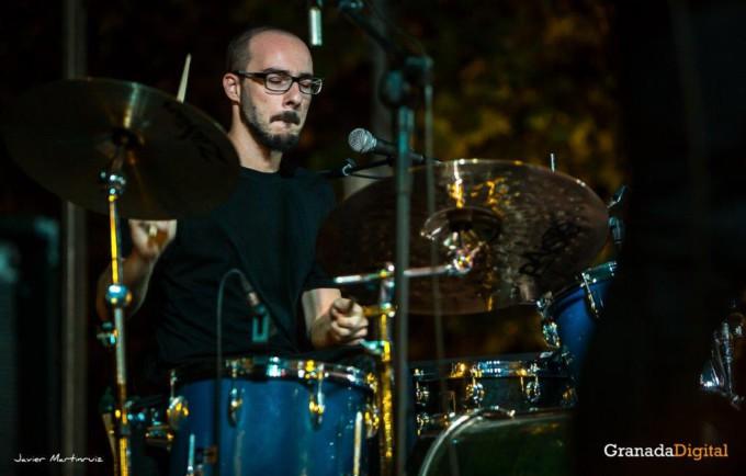 Oturarock-Rock-Palido-Javier-Martin-Ruiz-4