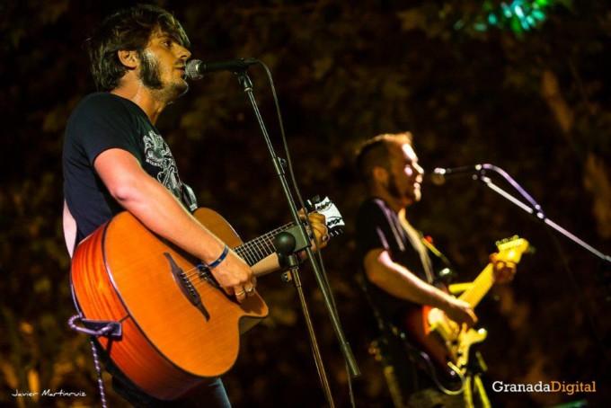 Oturarock-Rock-Palido-Javier-Martin-Ruiz-5
