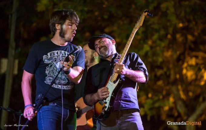 Oturarock-Rock-Palido-Javier-Martin-Ruiz-6