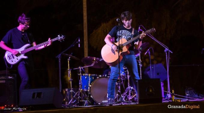 Oturarock-Rock-Palido-Javier-Martin-Ruiz-7