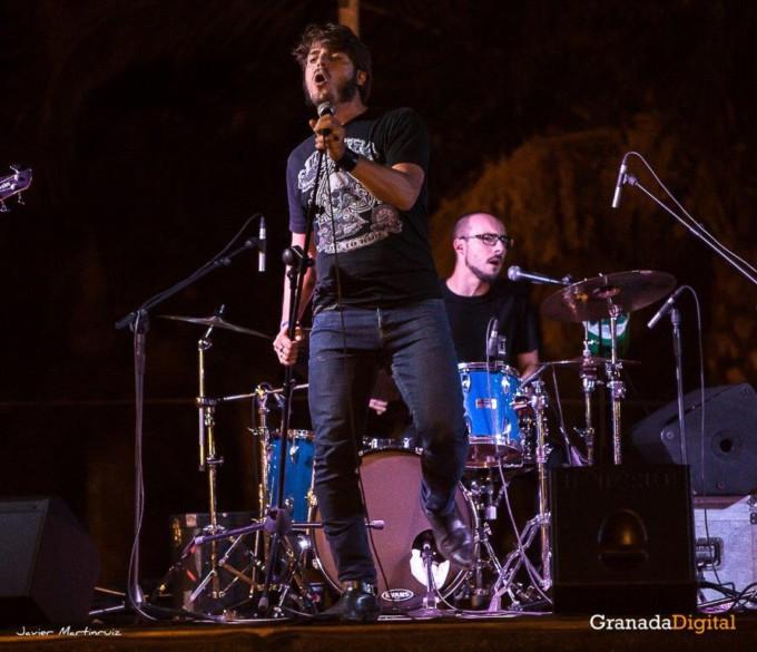 Oturarock-Rock-Palido-Javier-Martin-Ruiz-8