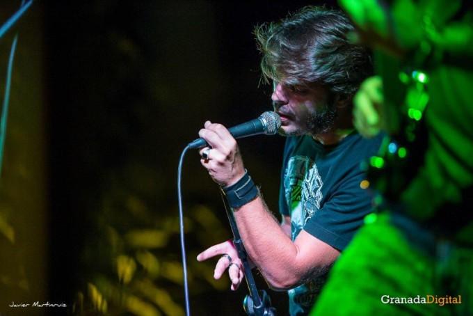 Oturarock-Rock-Palido-Javier-Martin-Ruiz-9