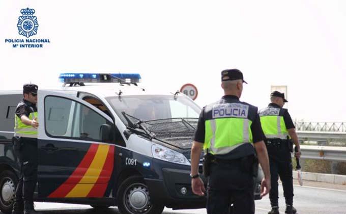 Policía-Nacional1
