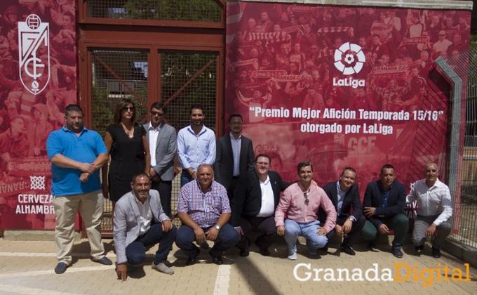 Presentacion-puerta-de-la-aficion-foto-Antonio-L-Juarez-0832
