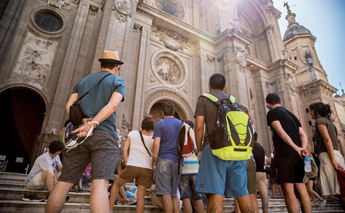 turismo-catedral-turistas