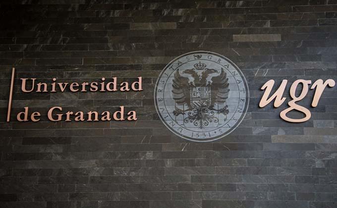 Universidad-Granada-UGR-2