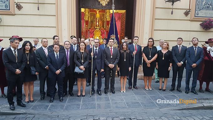Voto San Agustin Corporacion Municipal-2