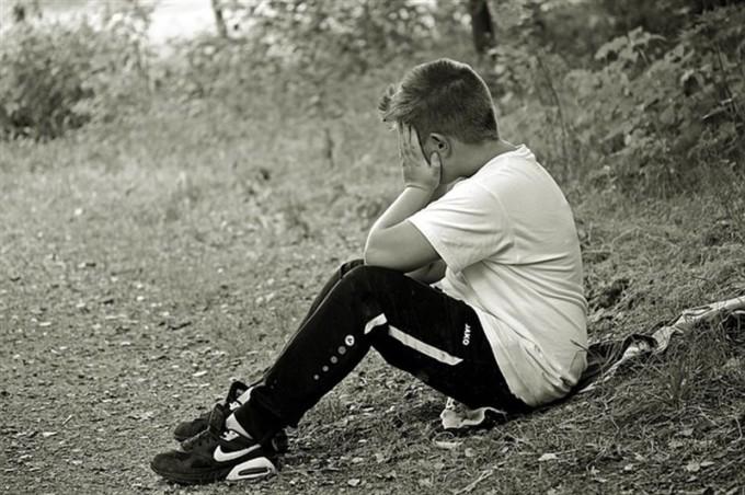 ansiedad-chico-agobio