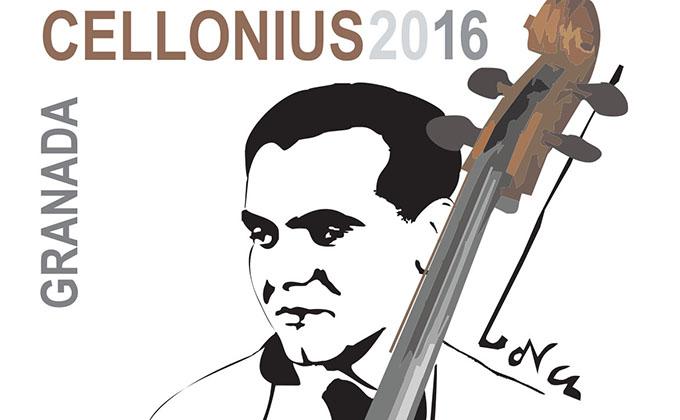 cellonius