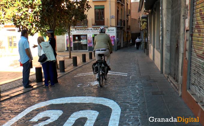 ciclovia-bicicleta