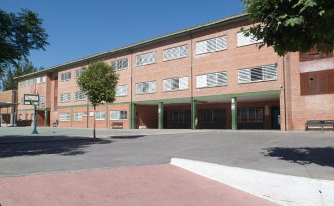 colegio-atalaya