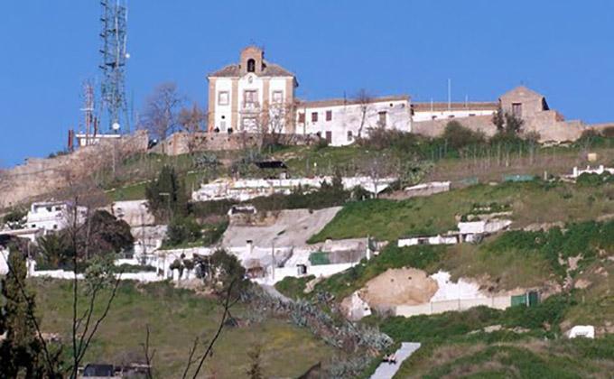 cuevas-san-miguel