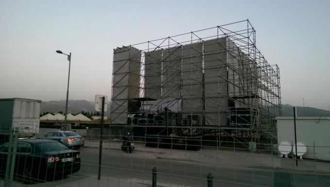 escenario-zaidin-rock