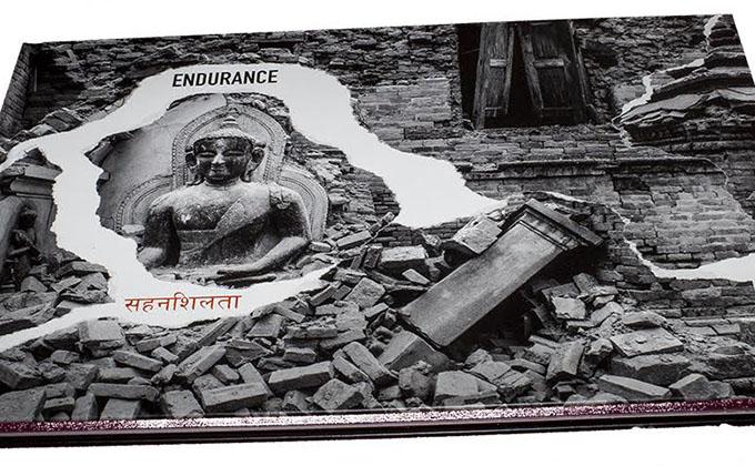 expo-nepal-terremoto