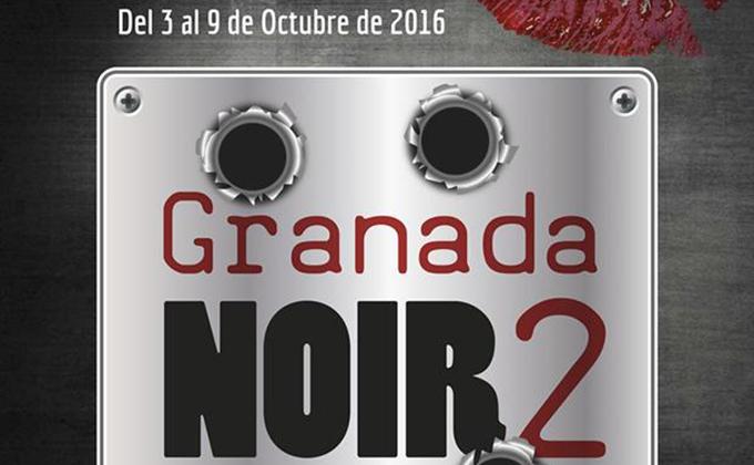 festival-granada-noir