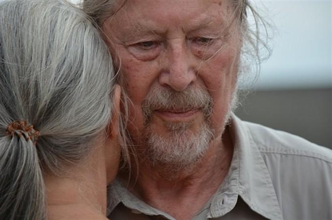 ancinaos-edad-avanzada