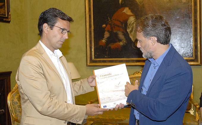 francisco-cuenca-jose-fiscal-consejero-medio-ambiente