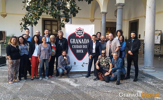 granada-calling-2