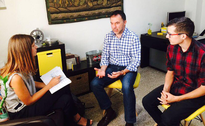 la-akademia-entrevista
