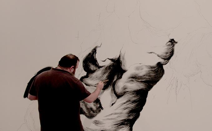 luis-zurita-exposición-centro-guerrero