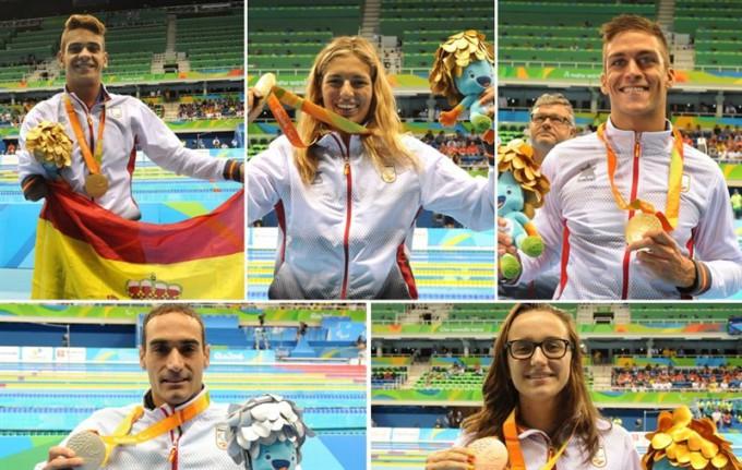medallas-juegos-paralimpicos-rio