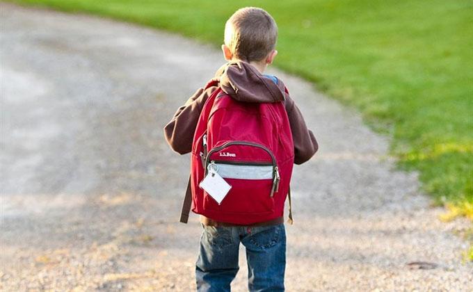 mochila-colegio