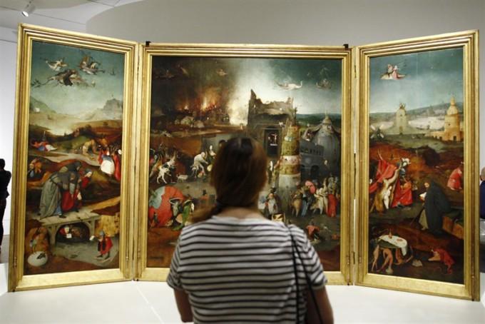 museo-del-prado-arte-pintura-exposicion