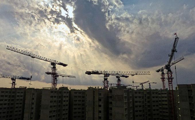 piso-construccion
