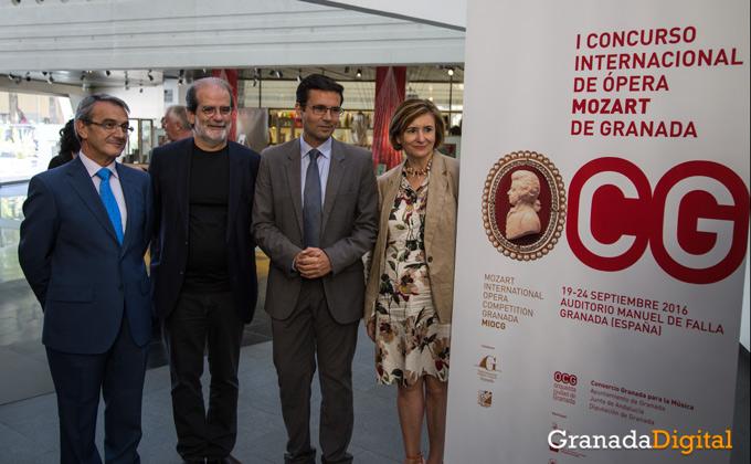 presentacion-i-cocruso-de-opera-festival