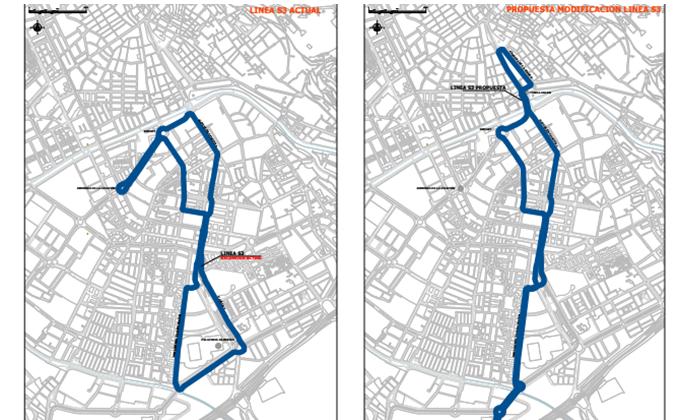 propuesta-modificacion-transporte-publico