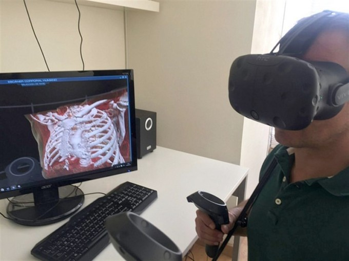 salud-realidad-virtual