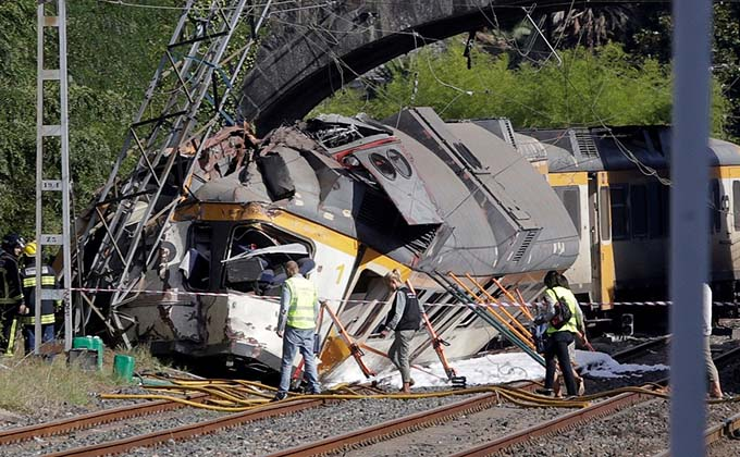 tren-accidente-