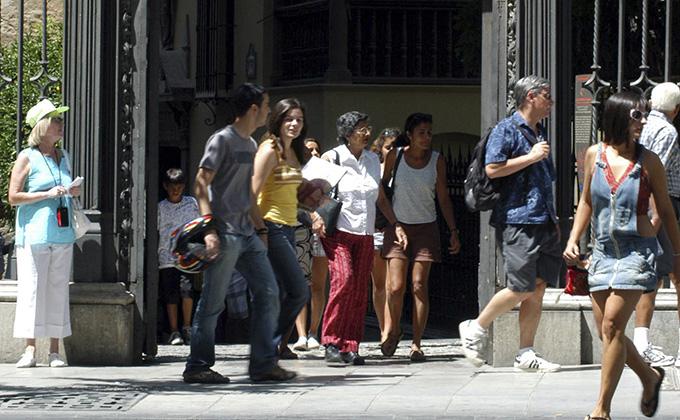 turismo-granada