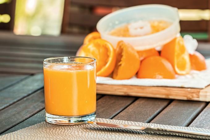 zumo-fruta-dos