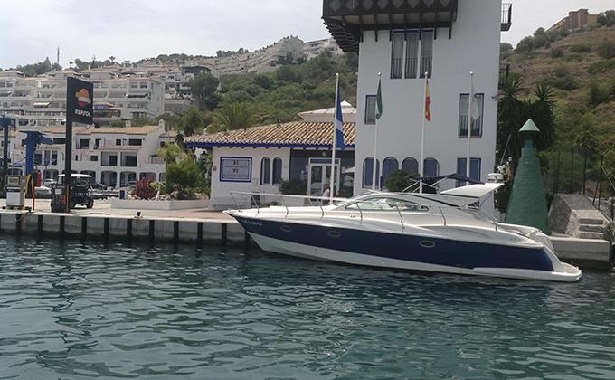capitania-marina-este