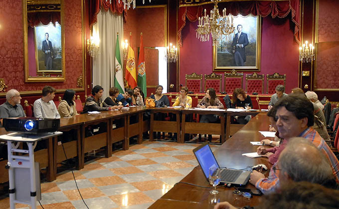 consejo-municipal-de-inmigracion-5